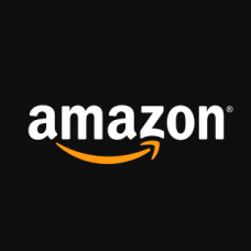 Amazon Digital Gift Card