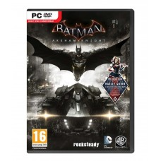Batman™: Arkham Knight Premium