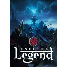 Endless Legend™ Classic Edition