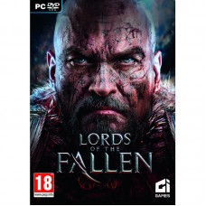 Lords Of The Fallen™ Deluxe