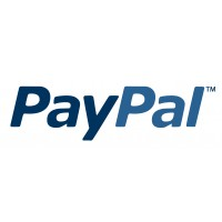 PayPal Dolares