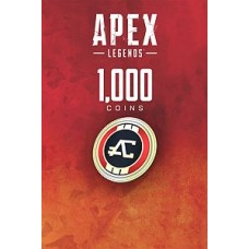 Apex Legends - 1.000 Apex Coins ORIGIN
