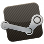 STEAM WALLET (3)